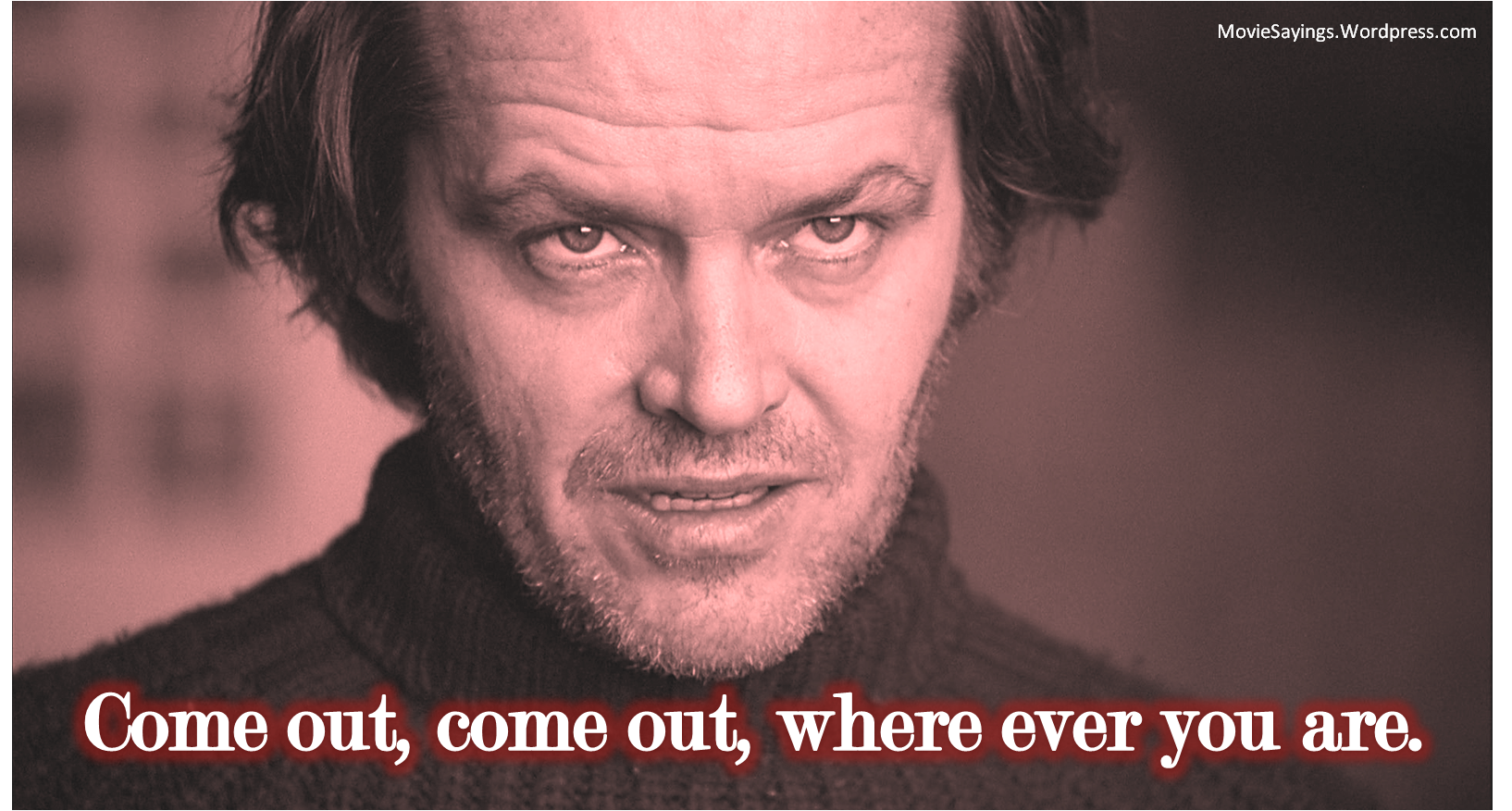 Funny Quotes Jack Nicholson | Dir Wallpapers