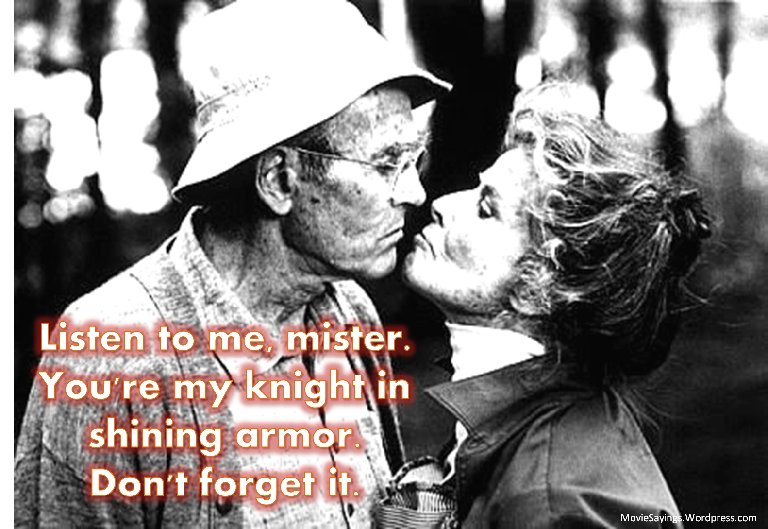 On Golden Pond Quotes Adorable On Golden Pond Quotes  Movie Sayings