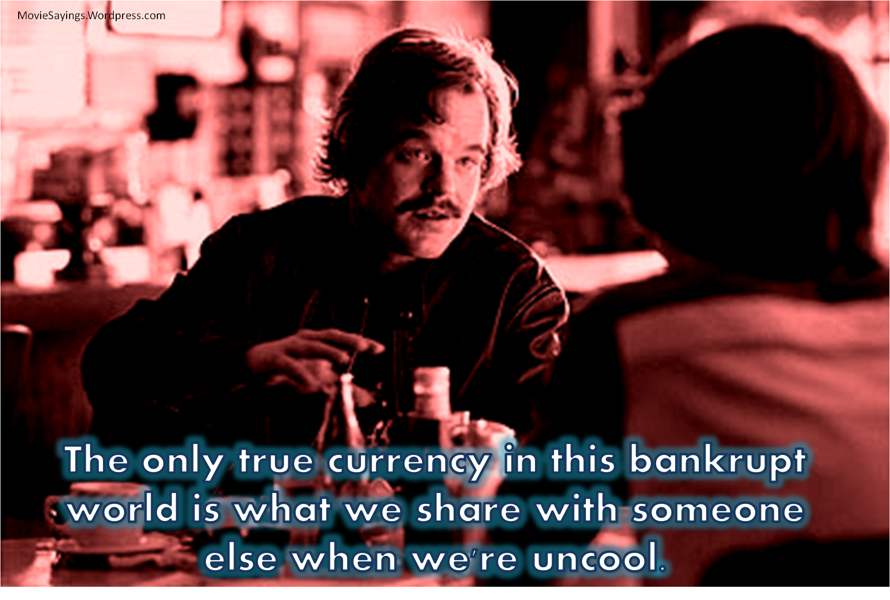 Quotes by Philip Seymour Hoffman @ Like Success