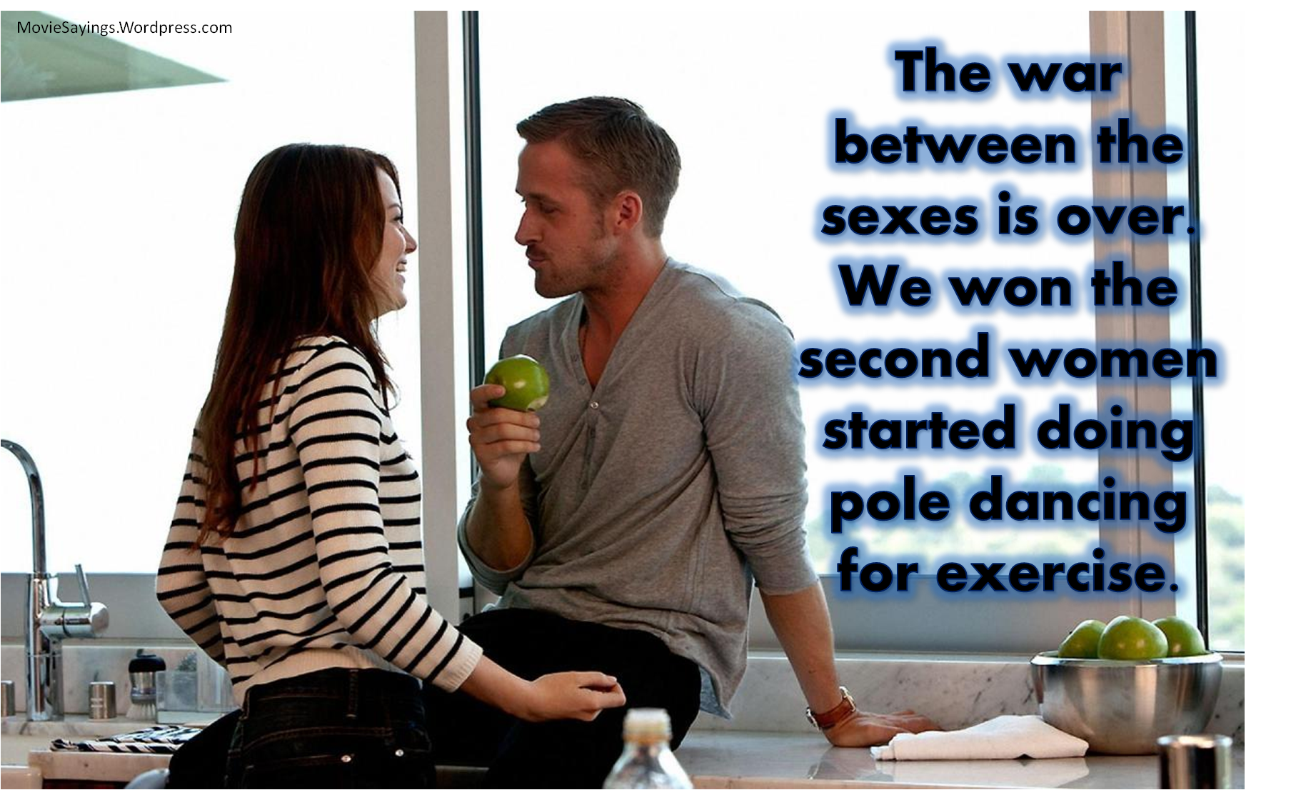 stupid love quotes viewing gallery