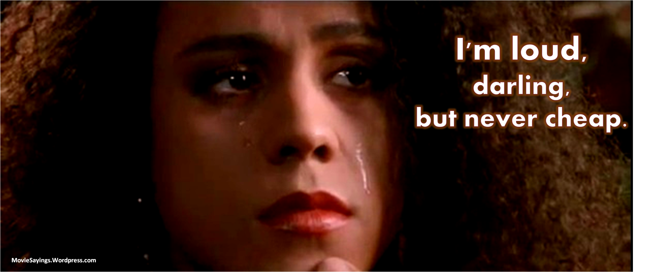 jaye davidson moviesjaye davidson facebook, jaye davidson tumblr, jaye davidson 2017, jaye davidson ra, jaye davidson pictures, jaye davidson images, jaye davidson movies, jaye davidson oscar, jaye davidson height, jaye davidson 2016, jaye davidson instagram, jaye davidson photos, jaye davidson crying game scene, jaye davidson actor, jaye davidson today, jaye davidson, jaye davidson now, jaye davidson 2015, jaye davidson 2014, jaye davidson stargate